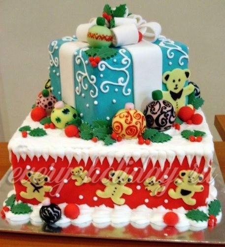Песня тортиллы торт с днем рождения