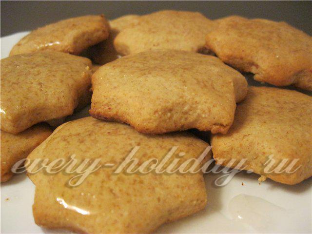 Оригинальные закуски к праздничному столу: рецепты с фото