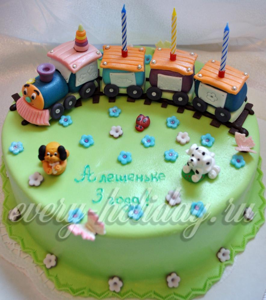 Торт наполеон вкусный фото 7