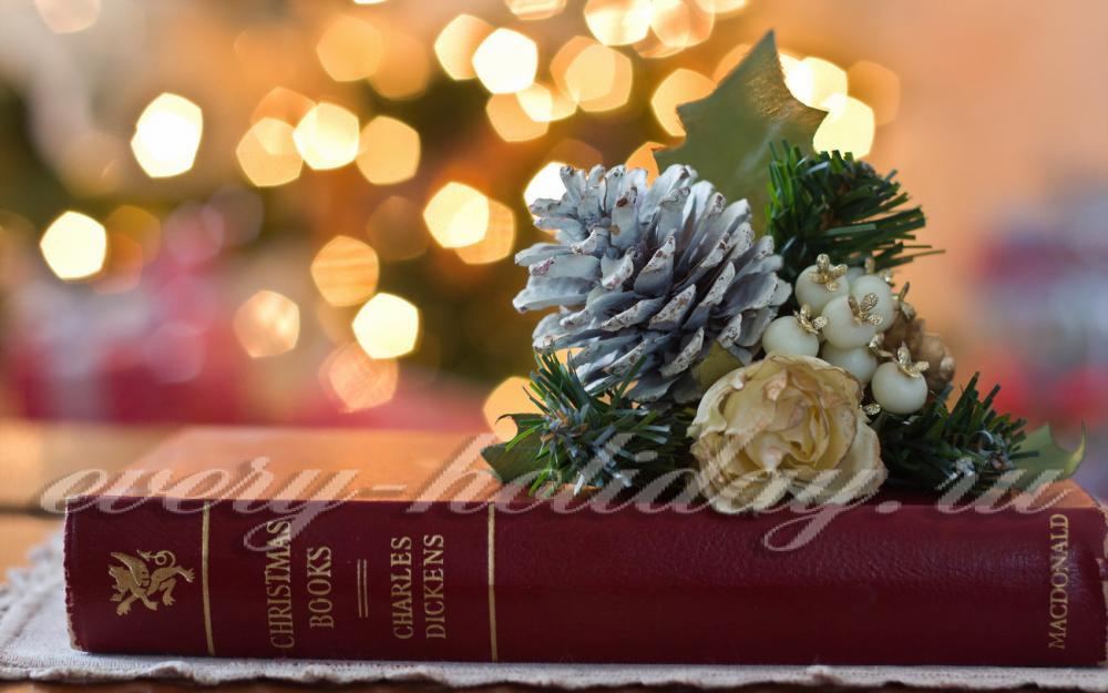 Подарок маме на новый год 2016 своими