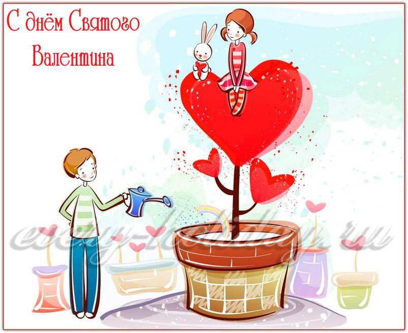 День воинской славы россии праздники