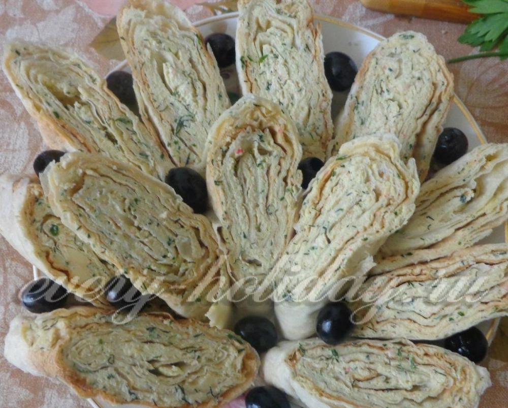 начинка для лаваша рецепты с фото простые и вкусные с курицей и грибами