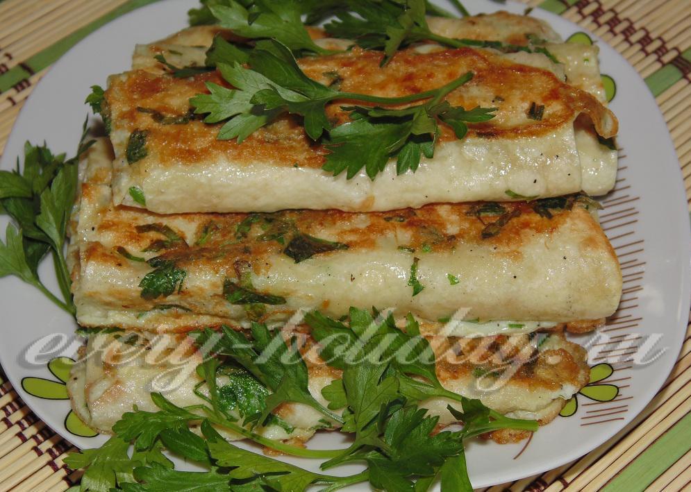 Салат из кальмаров и пекинской капустой рецепт с фото очень вкусный с