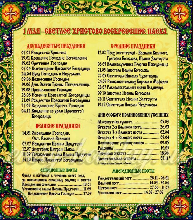Огурцы в открытый грунт по лунному календарю