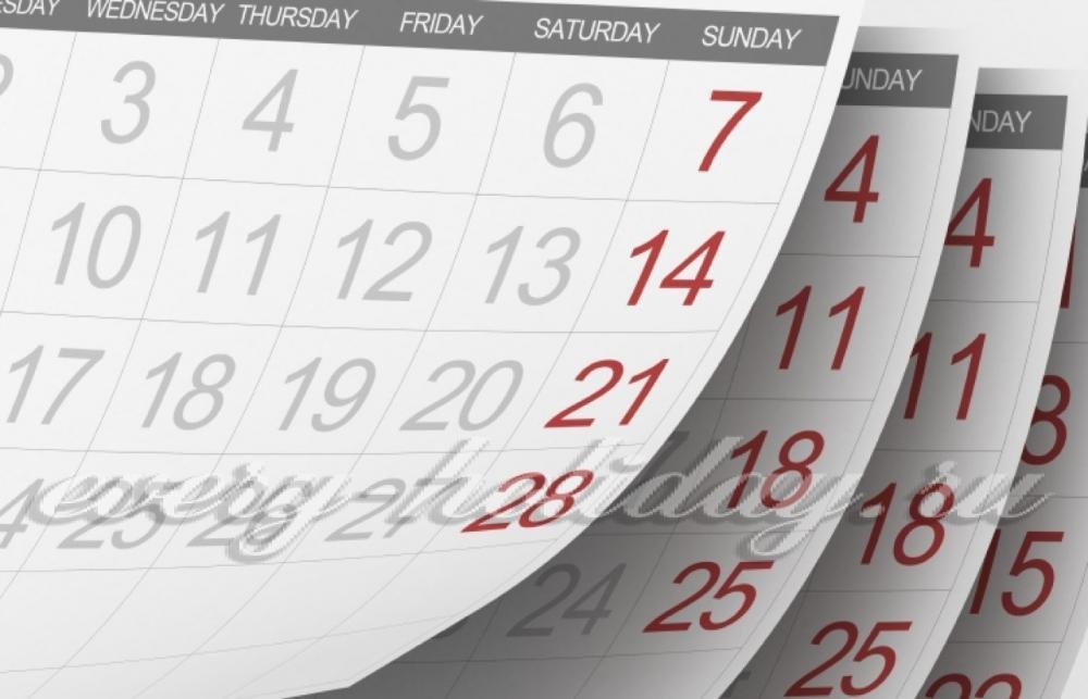 Женский праздник 8 марта классный час в