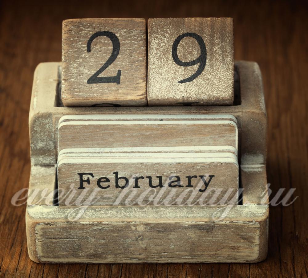 Как сделать фото с указанием даты