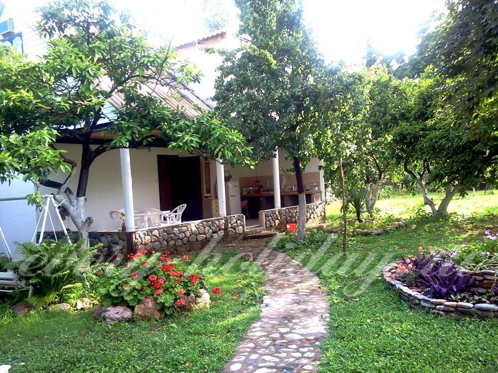Дом в остров Афон недорого без посредников с фото