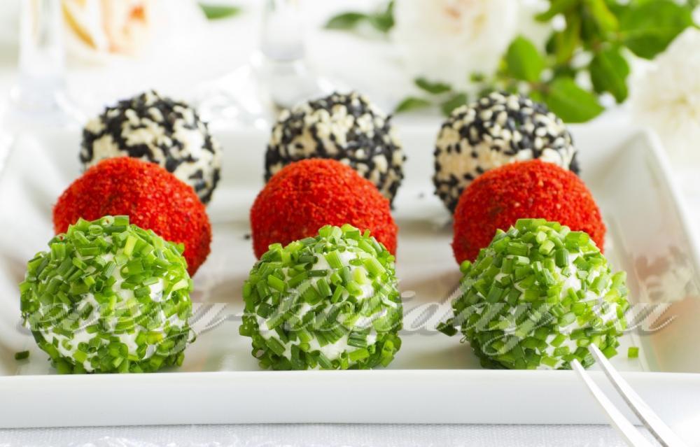 вкусные салаты праздничному столу рецепты с фото