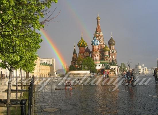 Погода на конец июля начало августа в челябинске