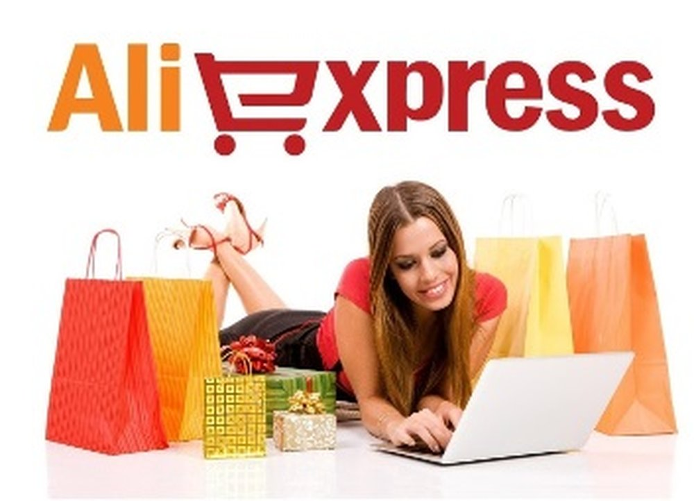 Продажа Дешевой Одежды Через Интернет