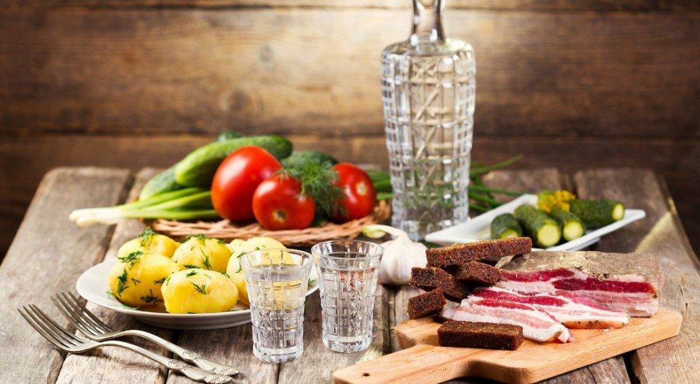 Профилактика и устранение неприятного запаха изо рта 59