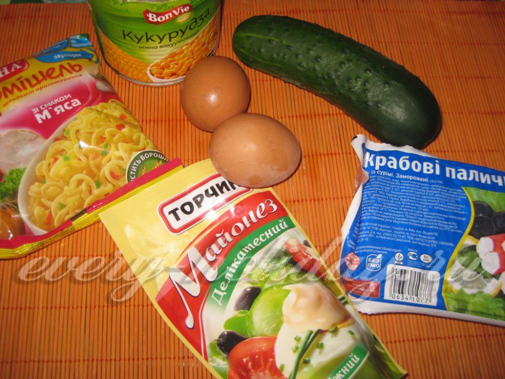 Блюда с картошкой пошаговый рецепт