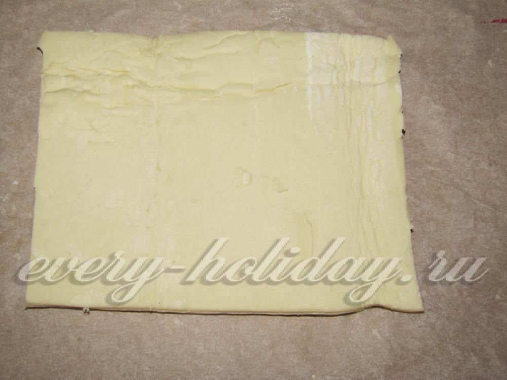 Как сделать форму на пироге