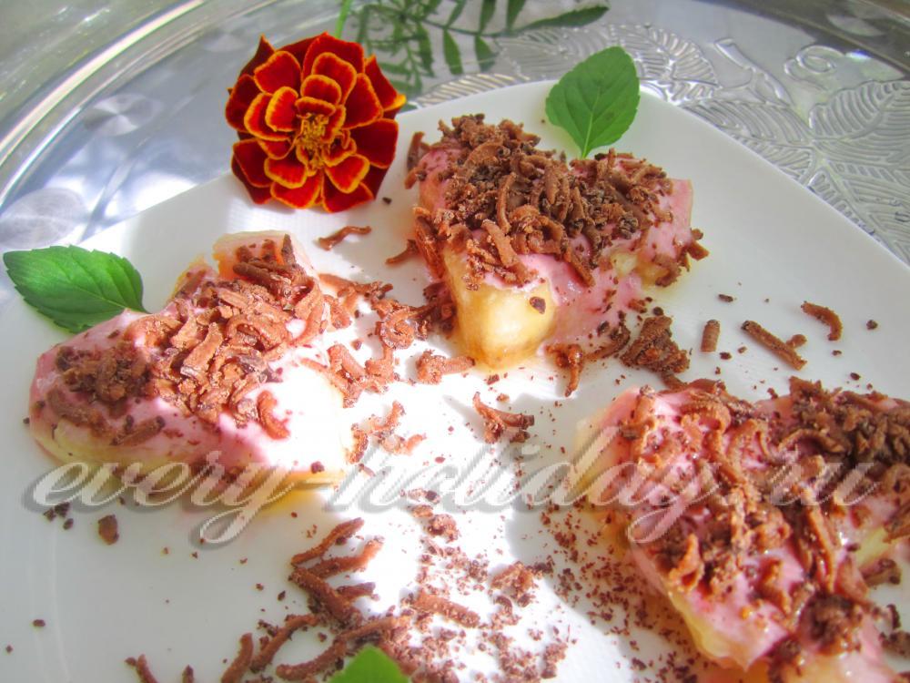 Кавказская кухня  68 рецептов с пошаговыми фото
