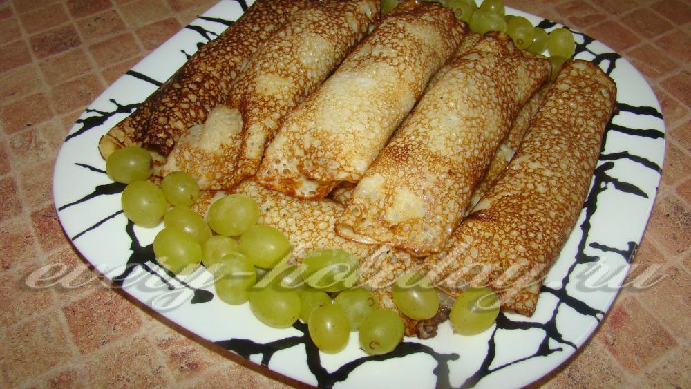 Блюда из кабачков рецепт фото самые вкусные