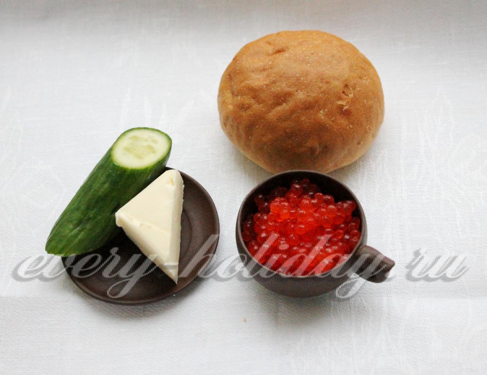 необходимые продукты для здорового питания