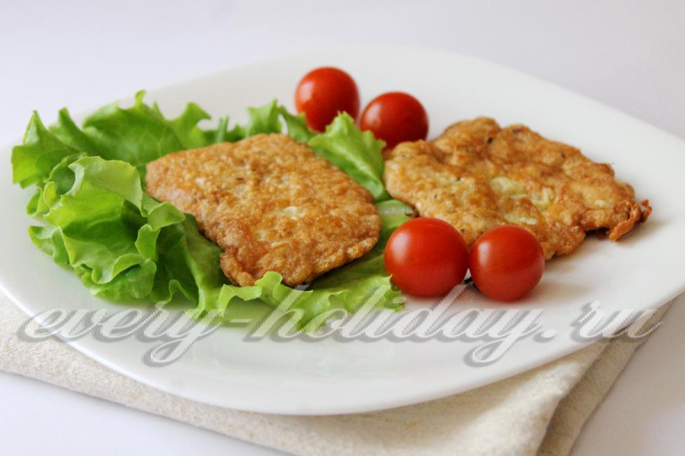 Салаты на зиму из помидор и перца на зиму рецепты с фото
