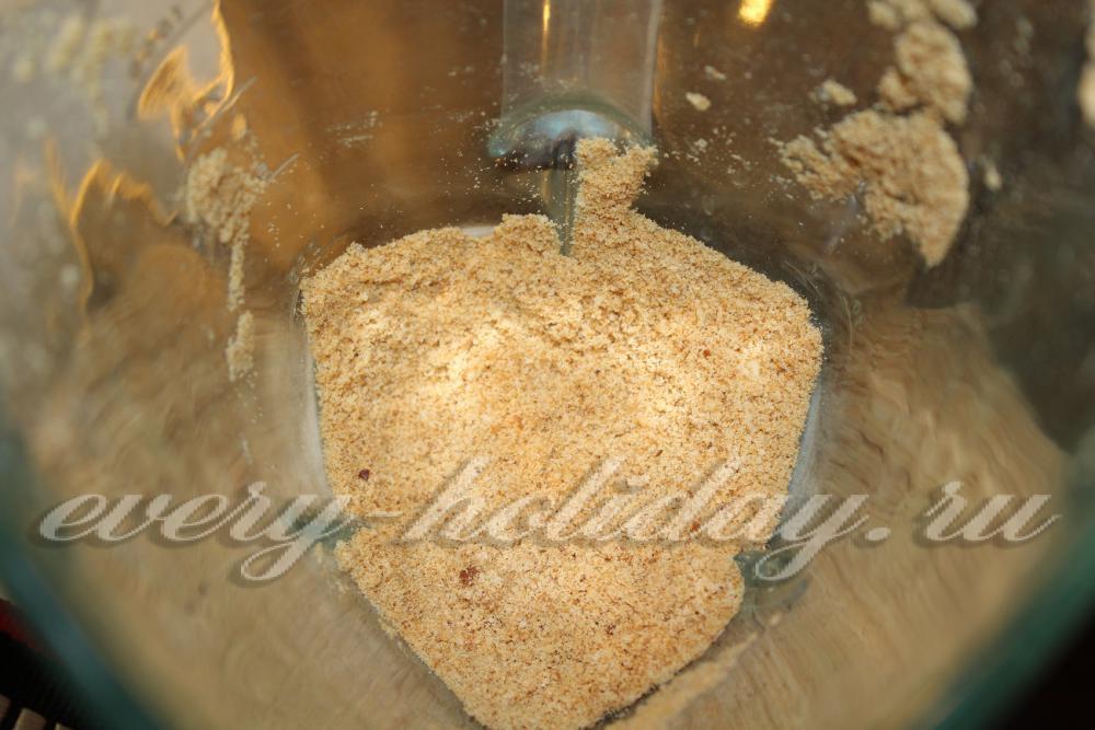 Пироги сладкие на кефире рецепт пошагово в духовке