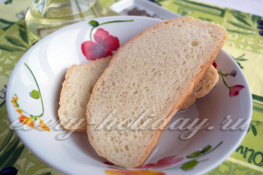 рецепт рулет из мясного фарша с яйцом в духовке рецепт с фото
