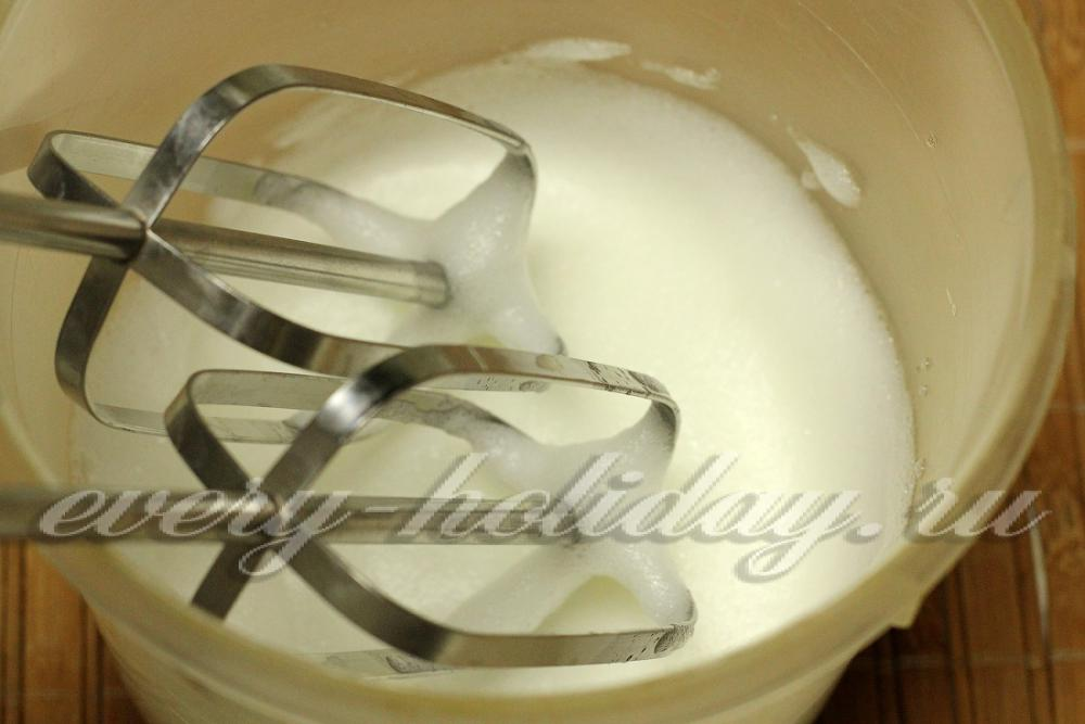 тесто на блины на молоке рецепт с дырочками без соды рецепт