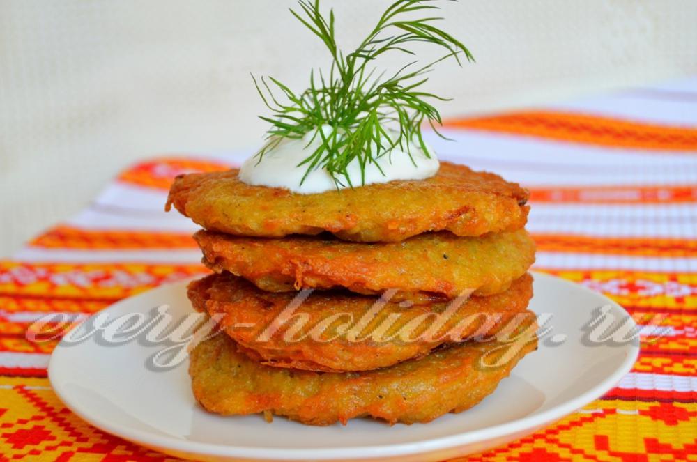 Салат перевертыш с маринованными грибами рецепт