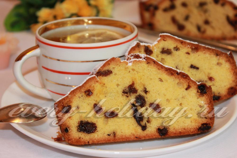 Суп пюре с шампиньонами рецепт с фото сырный