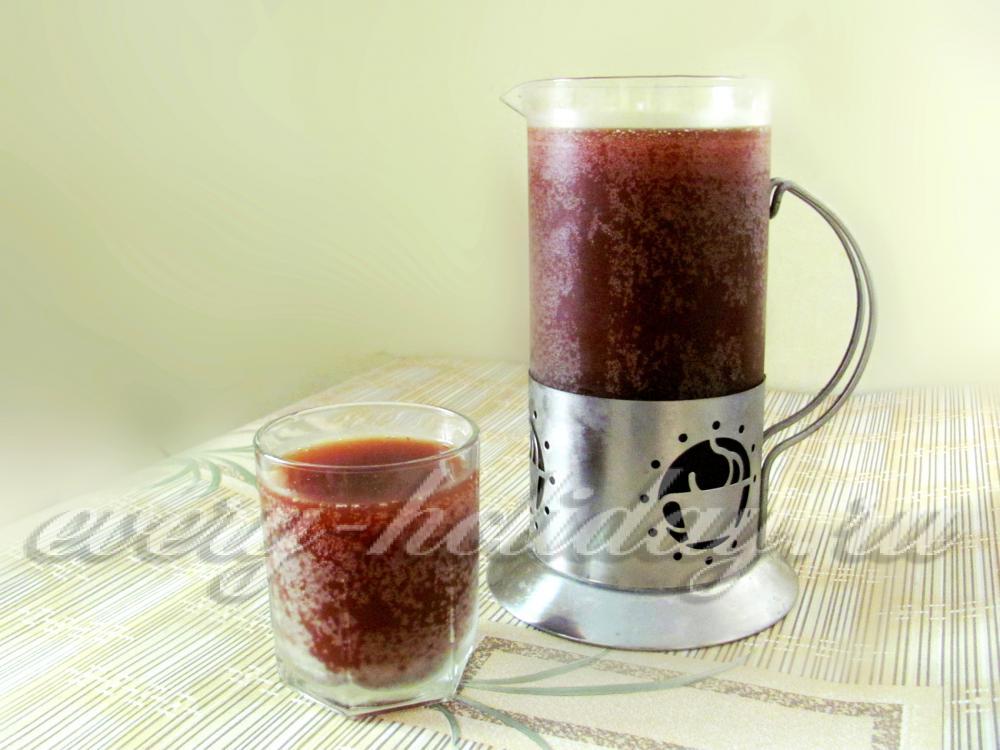 Отбивные из индейки с помидорами и сыром в духовке рецепт