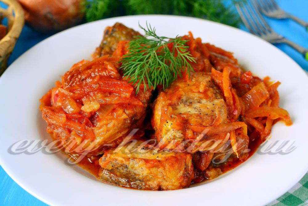 Завитушки из творога - пошаговый рецепт с фото на Повар.ру