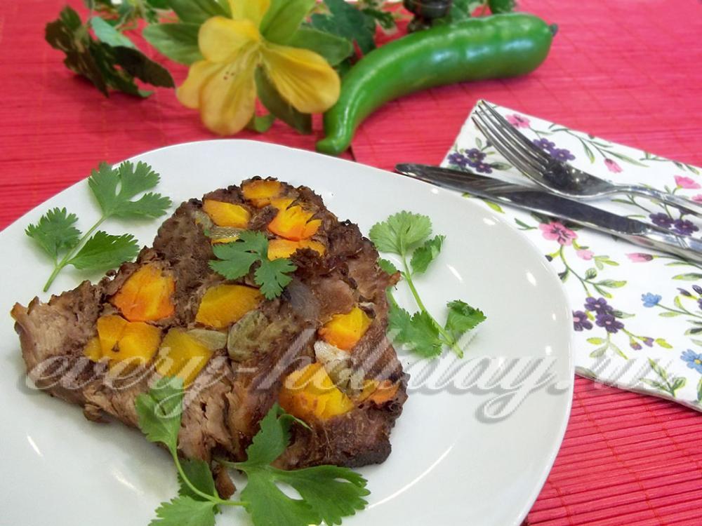 Торт любительский рецепт с фото пошагово
