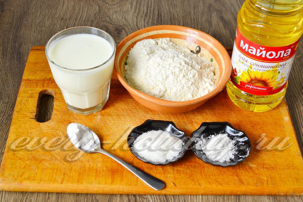 Сгущенка рецепты с фото пошагово