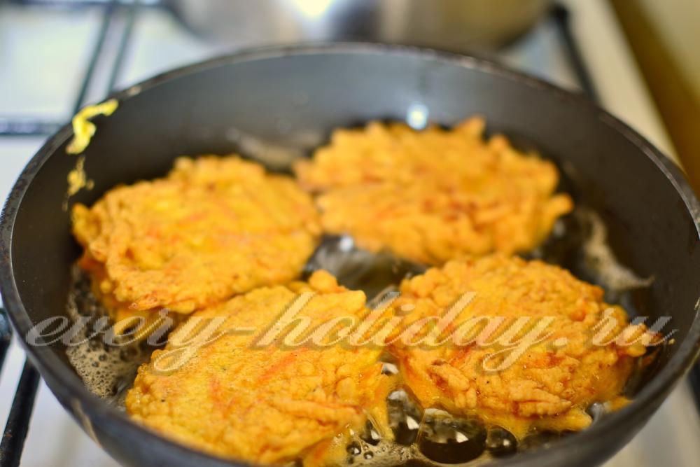 Что приготовить из свежих грибов салат