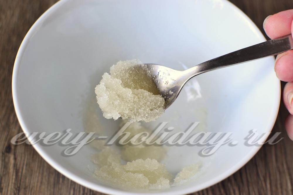 рецепт торта с мастикой в домашних условиях рецепт с фото
