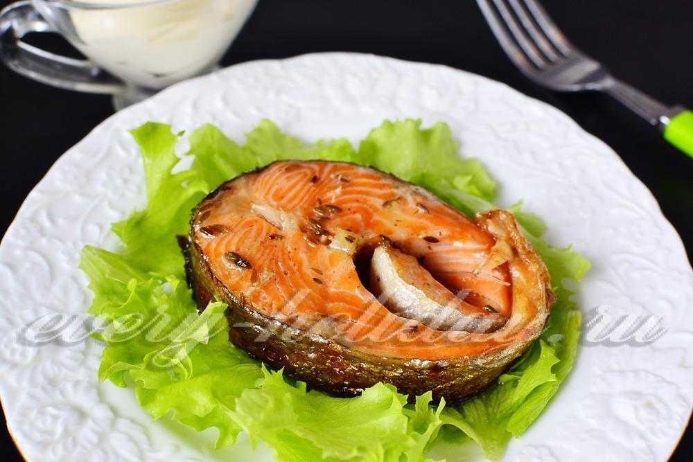 Печень говяжья рецепты жареная в сухарях