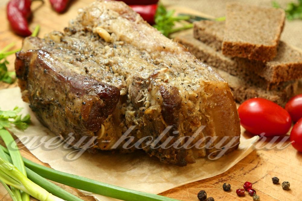 Куриные крылышки в соевом соусе в духовке рецепт с фото пошагово