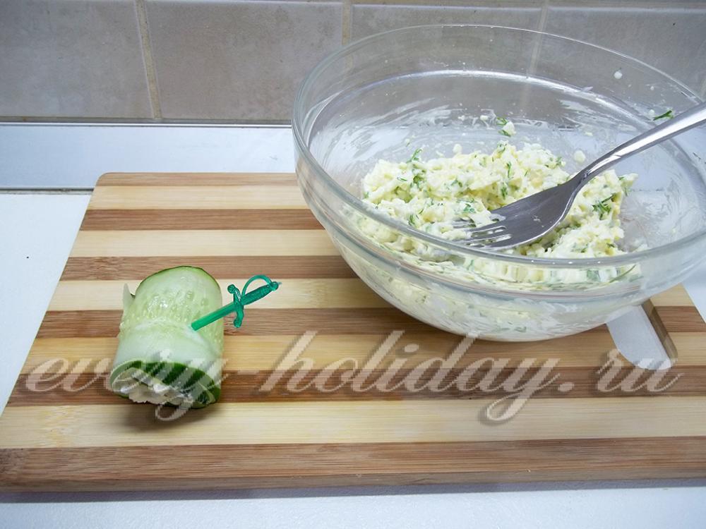 пошаговые рецепты салатов для стола им