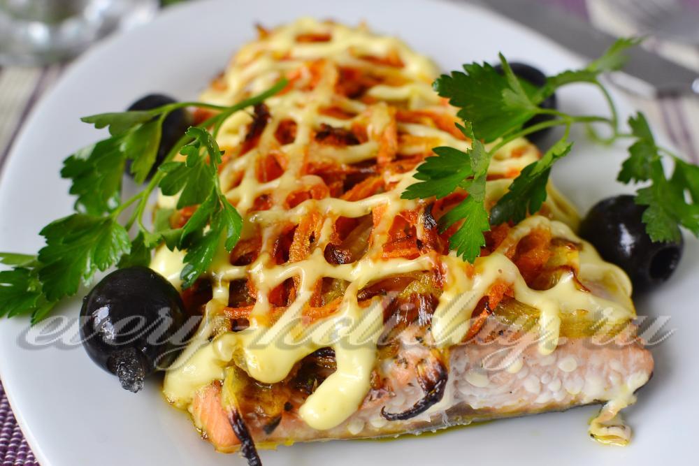 Картошка с грибами мясом и сыром в духовке рецепт пошагово