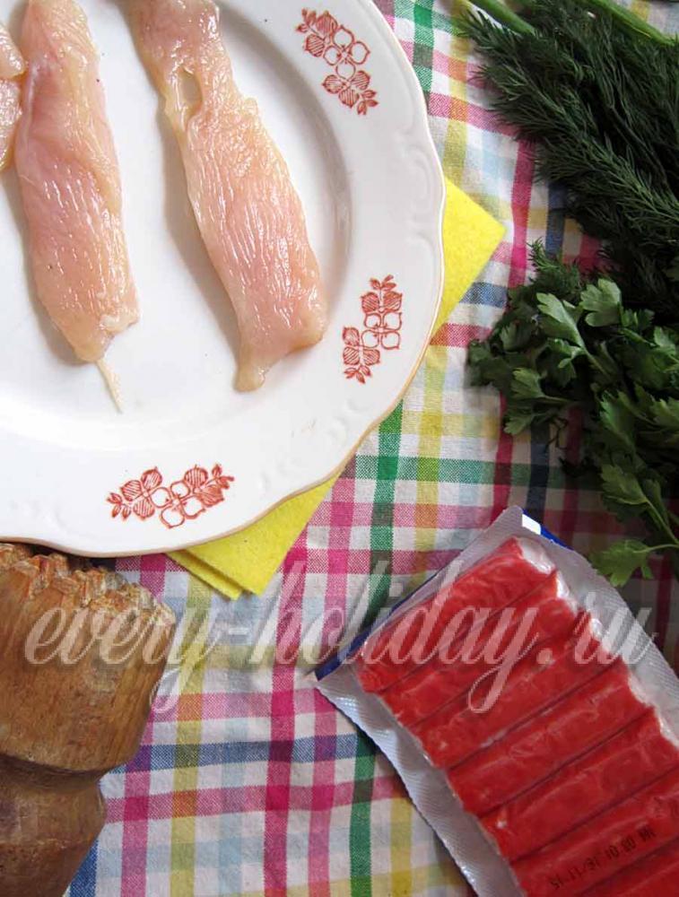 котлеты куриные без лука рецепт с фото