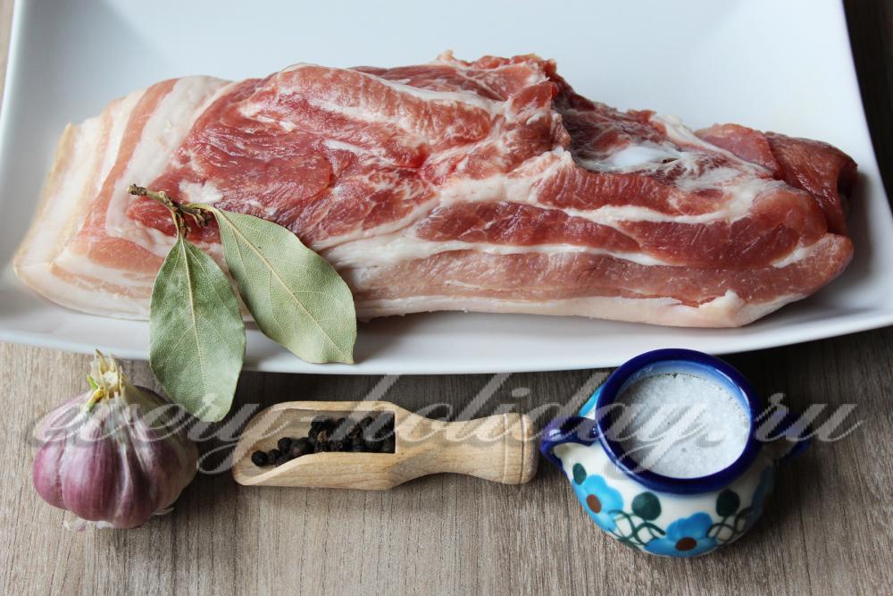 вкусный рецепт щуки в духовке в фольге