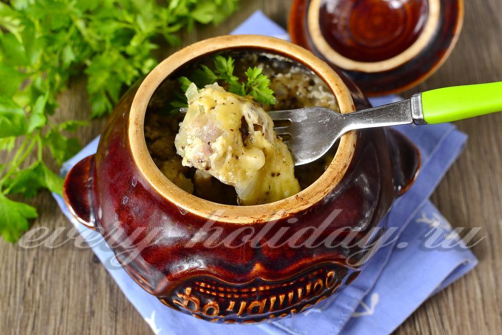Блюда из белой рыбы в духовке рецепты с фото