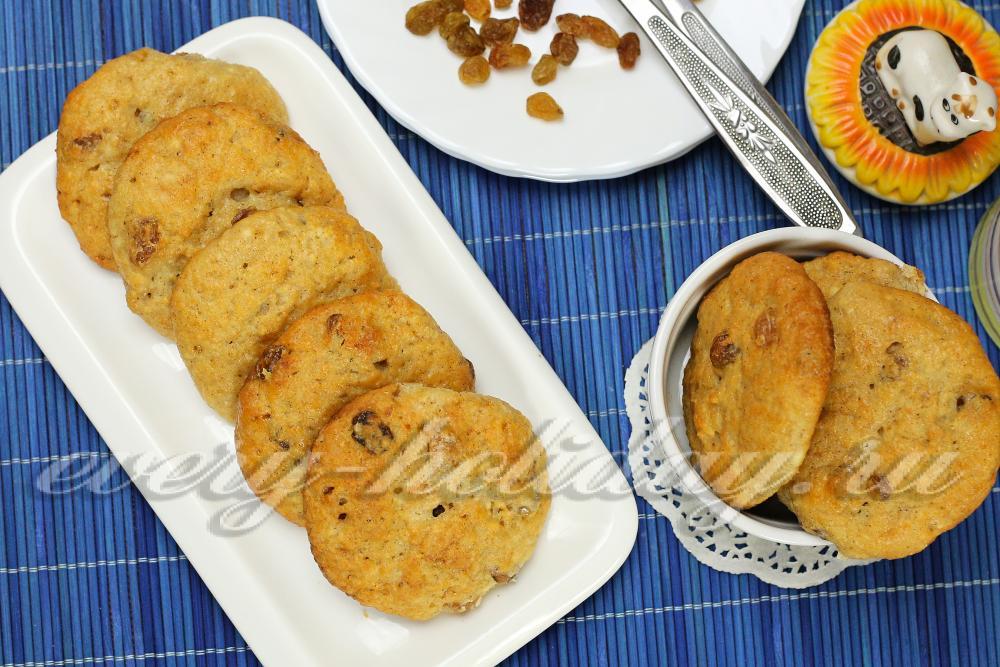 Как сделать сырники в духовке рецепт 344