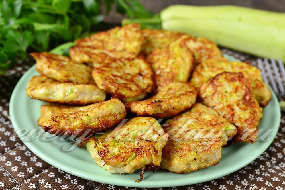 рецепт кабачков начиненных фаршем в духовке