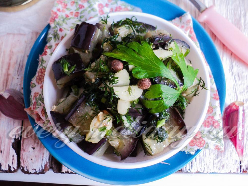 Первые блюда из теста рецепты с фото