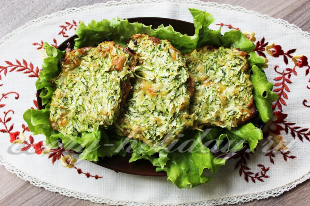 Рецепты с фото салат с перловкой