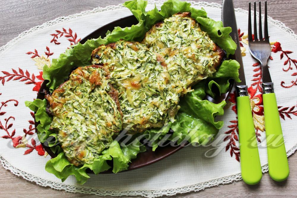 Свинина по-французски с картофелем в духовке рецепт с фото ...