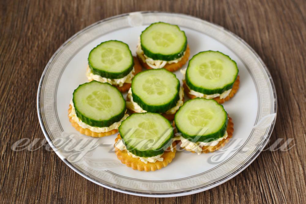 Постные бутерброды рецепты с фото