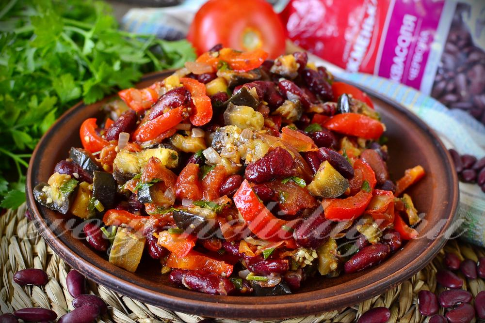 Рецепты блюд из тыквы в горшочке