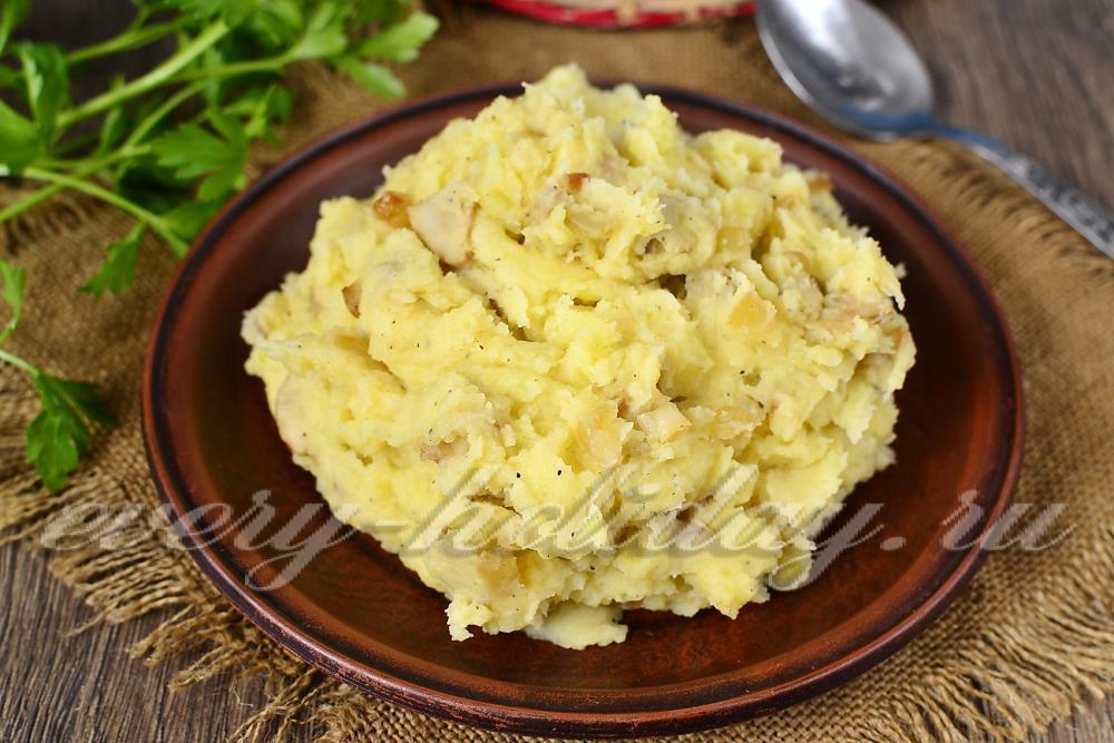 Салат с хреном рецепт фото