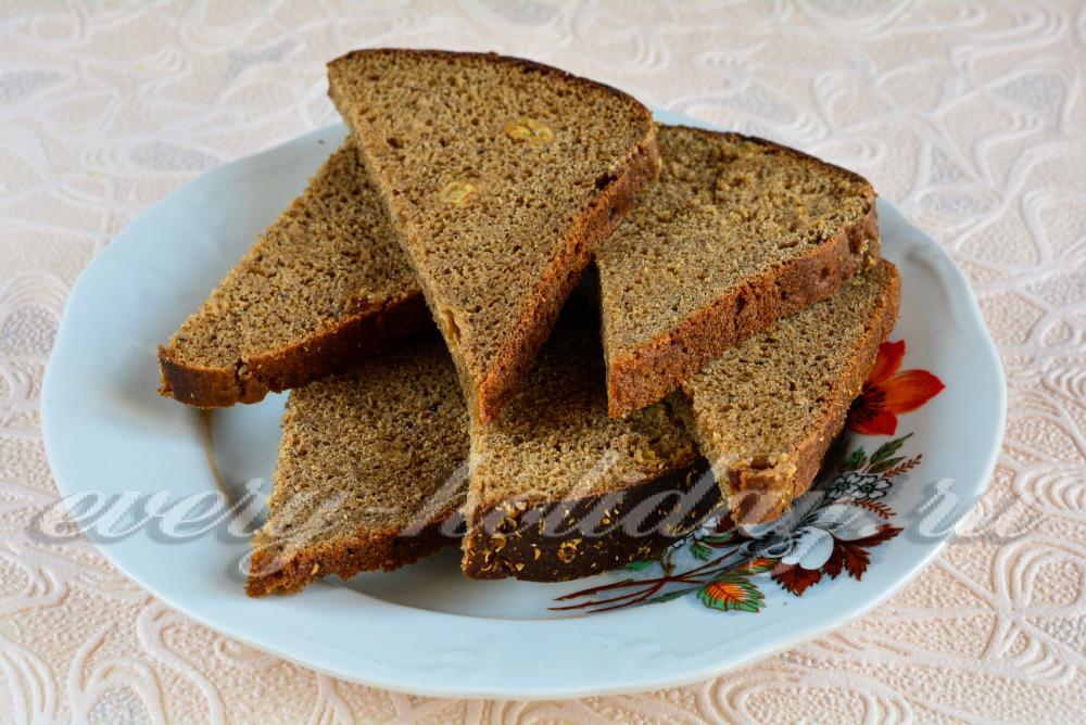 Салат с куриной грудкой и ветчиной пошаговый рецепт