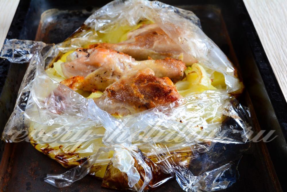Плов таджикский рецепт и