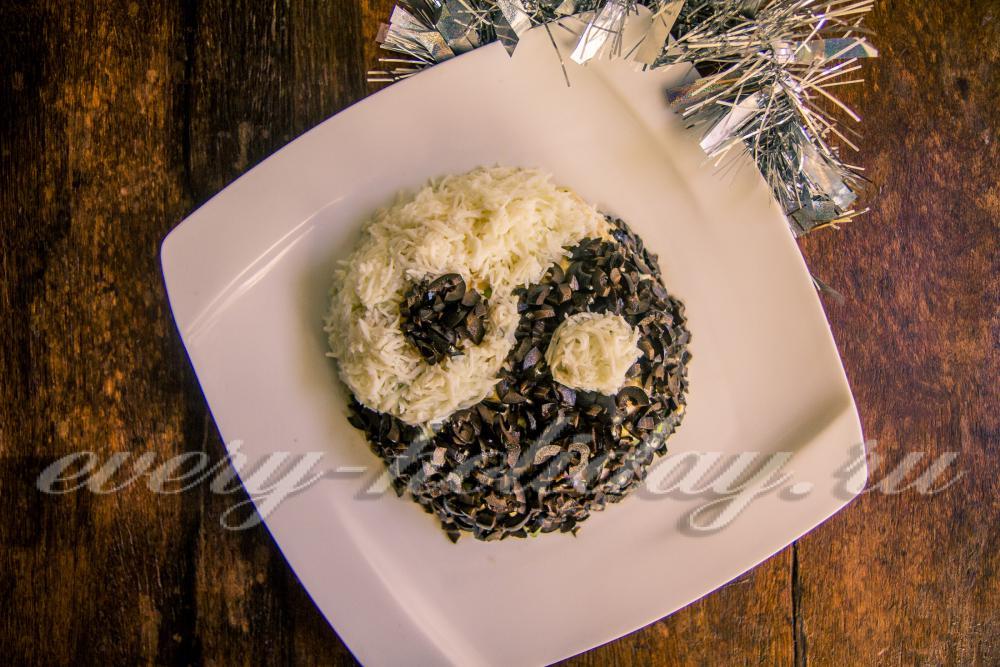 кокосовый рис фото